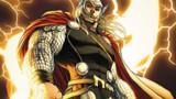 Thor : Natalie Portman parle de la suite !