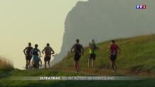 L'Ultra-trail, la course qui ne finit jamais