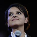 Najat Vallaud-Belkacem