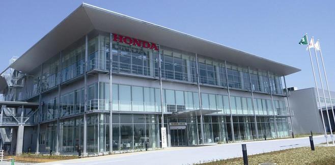 usine-honda-au-japon-10421301bryvv_1484