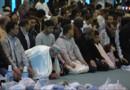 Dans le monde entier, les fidèles célèbraient samedi le deuxième jour de l'Aïd el Kebir, la fête du sacrifice. Reportage auprès de familles marseillaises.