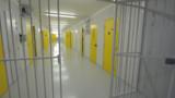 Fin de la prise d'otage dans une prison en Seine-et-Marne, le surveillant va bien