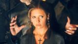 Buffy contre les vampires : un retour au cinéma