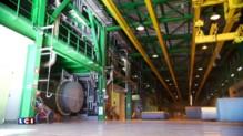 Areva : EDF fait une offre de 2 milliards d'euros pour les réacteurs