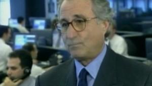 Bernard Madoff nasdaq