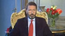 Italie : le maire de Rome démissionne après 20.000 euros de notes de restaurant