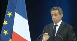 Nicolas Sarkozy, le 19/11/14