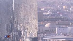 Nucléaire iranien : Téhéran en fête, Israël inquiet