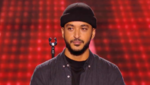 The Voice 5 : Slimane entre surprise et émotion