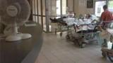 Infections nosocomiales : la France peut mieux faire