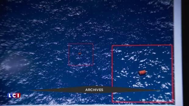 Crash du vol Egypt Air : le parquet de Paris ouvre une information judiciaire pour homicide involontaire