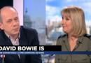 """L'exposition """"David Bowie is"""" débarque à Paris : """"Nous n'avons jamais eu autant de réservations"""""""