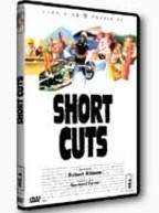 shortcutscollz2