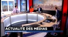 Sur les antennes de Radio France, de la musique... et toujours de la musique