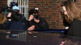 Kate Middleton : harcelée comme Diana ?