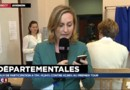 Départementales : 50,64% de participation au second tour dans le Vaucluse