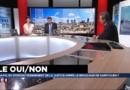 """Jean-Christophe Fromantin : """"La justice doit prendre des mesures beaucoup plus fortes"""""""