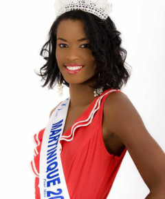 http://s.tf1.fr/mmdia/i/30/4/miss-martinique-2011-charlene-civault-candidate-election-miss-10590304rokum_2006.jpg