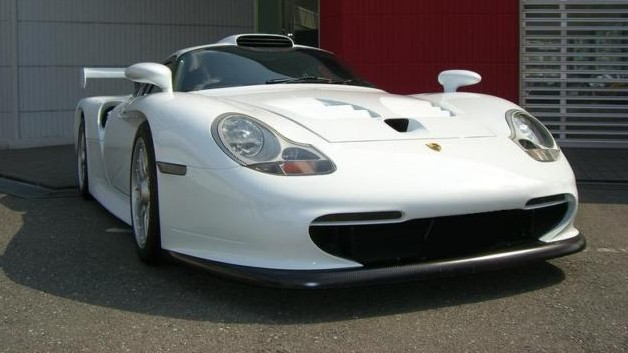 Elle est là. Elle sont là! 991 turbo et turbo S... Porsche-911-gt1-1998-vente-10499304mcqxz_2038