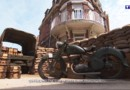 Tournage monumental à Dunkerque pour le dernier film de Christopher Nolan