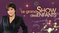 Le grand show des enfants