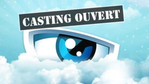 Le casting de la saison 9 est ouvert !