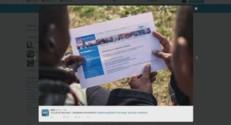Allemagne : les conseils d'un maire aux migrants (09/10)