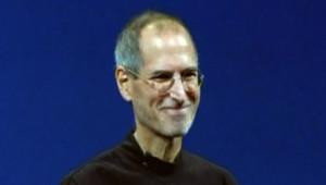 Steve Jobs amaigri, le 9 septembre 2009