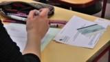 Brevet des collèges : les sujets remplacés à la dernière minute