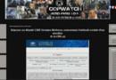 Le site Copwatch.
