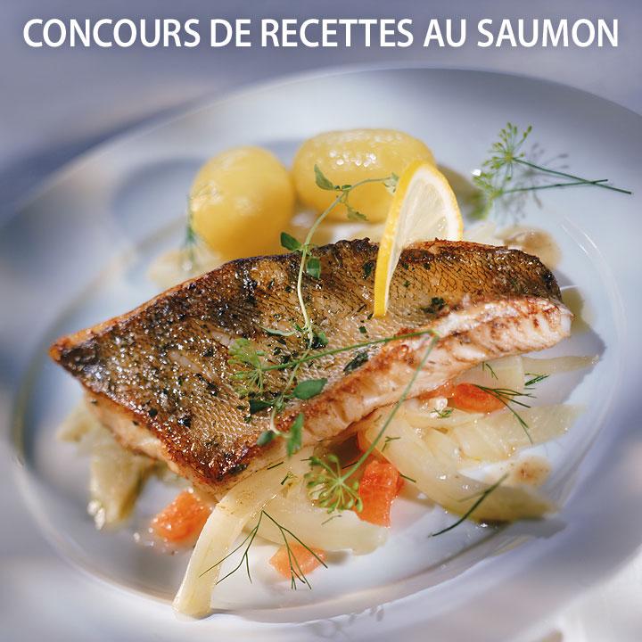 http://s.tf1.fr/mmdia/i/30/6/720x720-concours-de-cuisine-proposez-vos-recettes-a-base-de-saumon-10365306avzcr.jpg?v=1