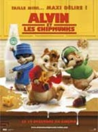 alvin_et_les_chipmunks_cinefr