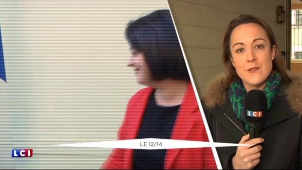 Emmanuelle Cosse au gouvernement : Hollande avait-il l'intention de diviser les Verts ?