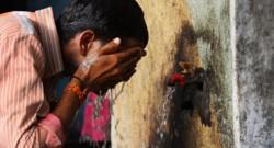 En une semaine, 1.700 personnes sont décédées en Inde en raison de la chaleur. Les prévisionnistes anticipent peu d'améliorations dans les jours à venir