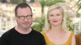 Cannes 2012 : les grandes dates du Festival