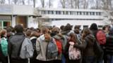 Lycéen poignardé à mort à Bourges : un deuxième adolescent en garde à vue
