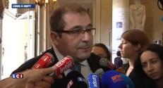 Réductions d'impôts : les députés divisés après les annonces de Valls