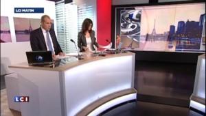 Armées : Le Drian met en garde Valls