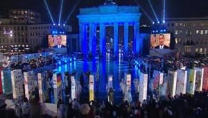 berlin message obama plan large