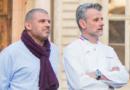 Christian Etchebest et Mathieu Viannay révèlent leurs astuces.