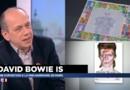 """Exposition """"David Bowie is"""" à la Philharmonie : le chanteur s'est constitué """"son propre musée"""""""