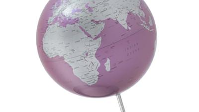 globe-violet-1-