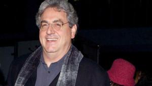 Harold Ramis en 2002