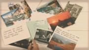 """""""Il fait partie de mes bagages"""", Céline Dion évoque sa dernière collaboration avec Jean-Jacques Goldman"""