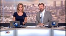 Les grandes manœuvres de Hollande, l'immigration, des papys braqueurs... La revue de presse du 23 mai