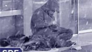 SDF pauvreté sans domicile fixe hiver (vignette)