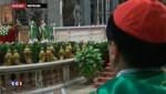 Vatican : le synode sur la famille s'ouvre ce dimanche