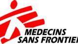 """Syrie : cinq membres de MSF """"pris par un groupe"""" dans le nord"""
