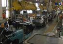 La production automobile française est-elle en danger ?
