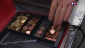 Les monnayeurs automatiques, la solution pour se débarrasser de ses centimes ?